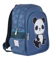 SAC A DOS PANDA A LITTLE LOVELY COMPANY