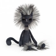 PELUCHE SWELLEGANT KITTY CAT JELLYCAT
