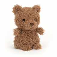 PELUCHE LITTLE BEAR OURSON JELLYCAT