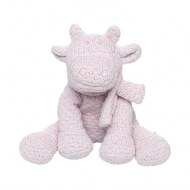 PELUCHE SUBLIME COLLECTION ROSE COCON LOLA SMALL NOUKIES