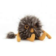 PELUCHE MONSTER BALL JELLYCAT