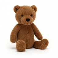 PELUCHE MAPLE BEAR JELLYCAT