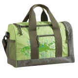 SAC MINISPORT BAG CROCO LASSIG