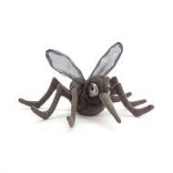 Spéciale anti-moustiques!