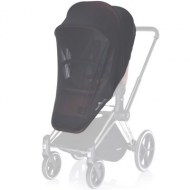 MOUSTIQUAIRE SIEGE LUXE PRIAM / MIOS CYBEX