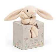 DOUDOU MY FRIEND LAPIN JELLYCAT
