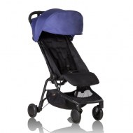NANO MOUNTAIN BUGGY