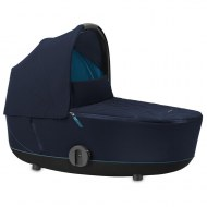 NACELLE DE LUXE MIOS NAUTICAL BLUE CYBEX