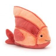 PELUCHE NEO FISH JELLYCAT