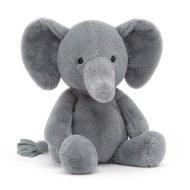PELUCHE NIMBUS ELEPHANT JELLYCAT