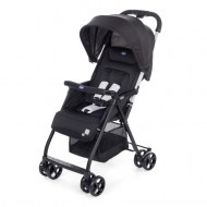 POUSSETTE OHLALA CHICCO BLACK NIGHT