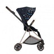POUSSETTE MIOS JEWELS OF NATURE FASHION CYBEX