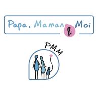 PAPA, MAMAN et MOI