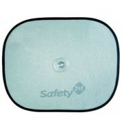 LOT DE PARE-SOLEIL SAFETY 1st