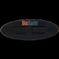 FIXE BRETELLES DE HARNAIS BESAFE
