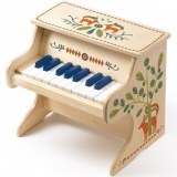 PIANO ELECTRONIQUE 18 CLÉS DJECO