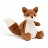 PELUCHE PIPSY FOX RENARD JELLYCAT
