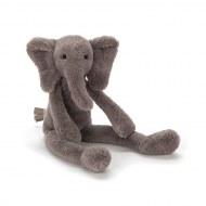 PELUCHE ELEPHANT PITTERPAT JELLYCAT