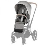 PACK SIEGE PRIAM EDITION KOI PRIAM CYBEX