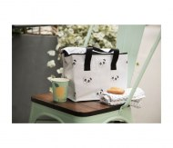 LUNCH BAG CHAO CHAO SAUTHON