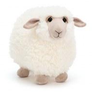 PELUCHE ROLBIE SHEEP LE MOUTON 28cm JELLYCAT