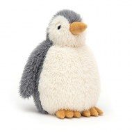 PELUCHE ROLBIE PINGUIN JELLYCAT medium