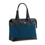 SAC A LANGER MIOS MOUNTAIN BLUE CYBEX