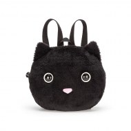 SAC A DOS KITTIE CHAT KUTIE POPS JELLYCAT