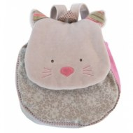SAC A DOS CHAMALO LES PACHATS MOULIN ROTY