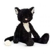 PELUCHE SMUFFLE CHAT JELLYCAT