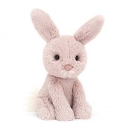 PELUCHE STARRY-EYED BUNNY LE LAPIN JELLYCAT
