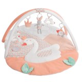 TAPIS D'ACTIVITES SWAN LAKE DOMIVA by FEHN