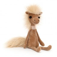 PELUCHE SWELLEGANT WILLOW CHEVAL JELLYCAT