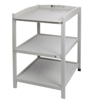 TABLE A LANGER BASIC GRIFFIN GREY QUAX