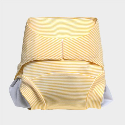 COUCHE LAVABLE T-MAC XL (14-21kg) TITI HAMAC
