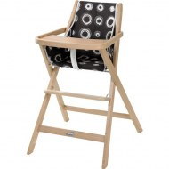 CHAISE-HAUTE TRAVELLER GEUTHER