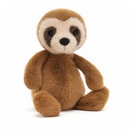 PELUCHE WHISPIT SLOTH JELLYCAT