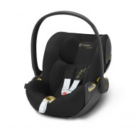 CLOUD Z i-size COSY ALLONGEABLE WINGS by JEREMY SCOTT CYBEX